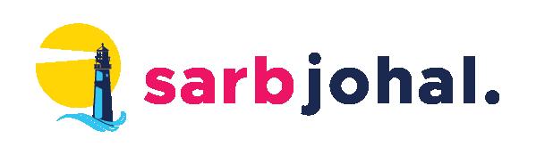 Sarb Johal